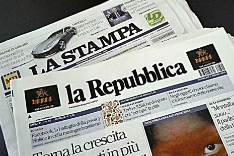 repubblica-stampa-fusione