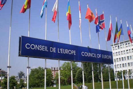 Consiglio-d-Europa1
