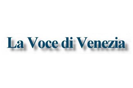 La-voce-di-Venezia-foto