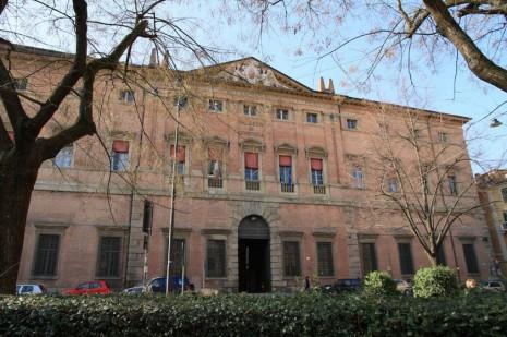 Tribunale di Bologna