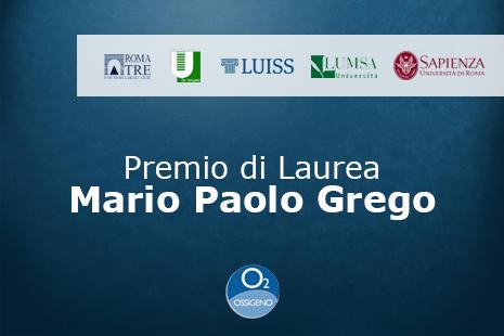 laurea_mario_grego