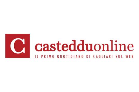 logo-castedduonline