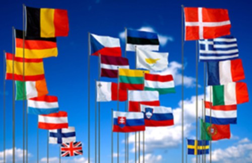 unione-europea1