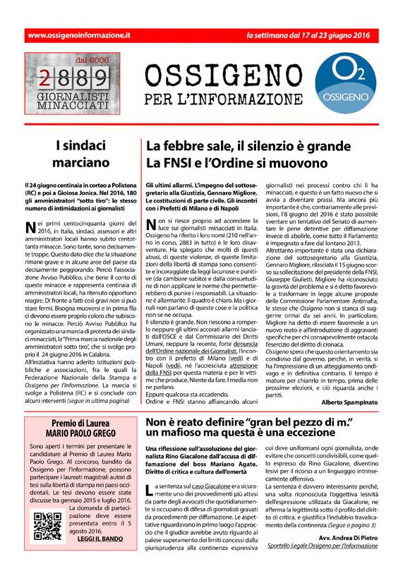 coperta_settimanale_10-16_giugno_16