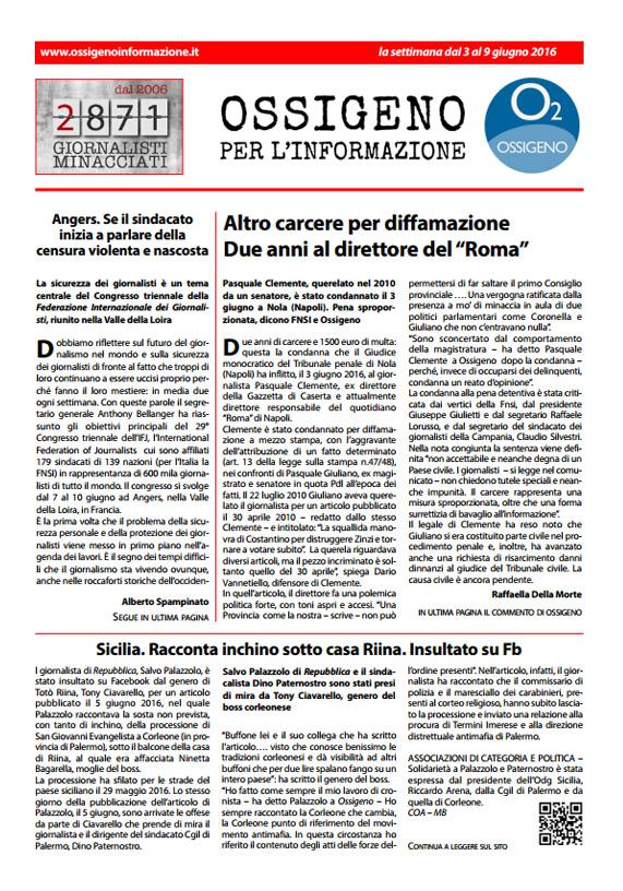 coperta_settimanale_3-9_giugno_16