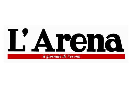 LArena-di-Verona