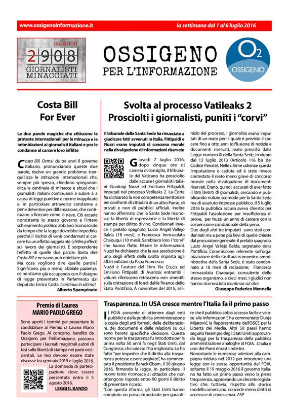 coperta_settimanale_1-7_luglio_16