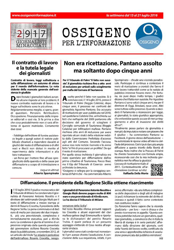 coperta_settimanale_8-14_luglio_16