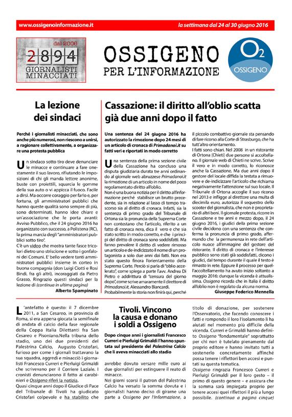 coperta_settimanale_24-30_giugno_16