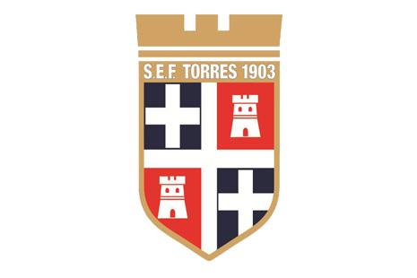 torres-calcio