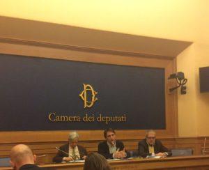conferenza-stampa-camera-deputati