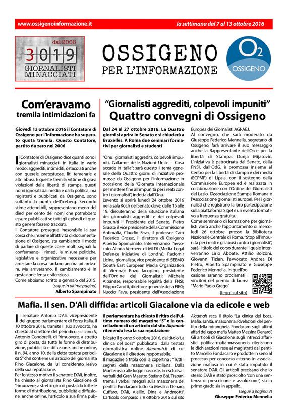 coperta_settimanale_16-22_settembre_16