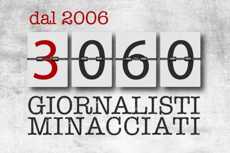 giornalisti_monacciati_18-25nov