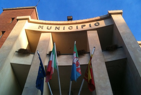 ventimiglia-municipio