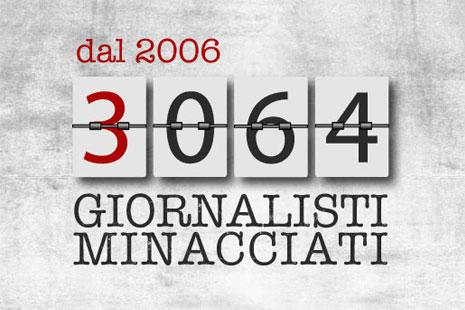 giornalisti_monacciati_25nov-1dic