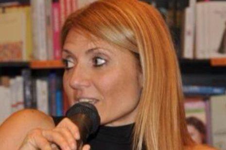 Elvira Terranova