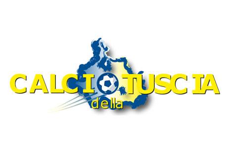 calcio_della_tuscia
