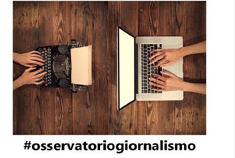 osservatoriogiornalismo