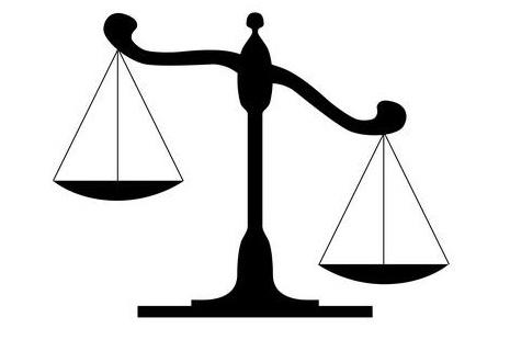 bilancia_giustizia