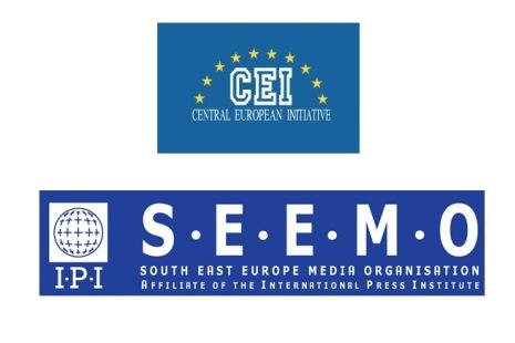 seemo-cei-award