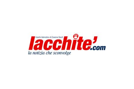 iacchit