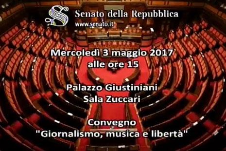 senato-video