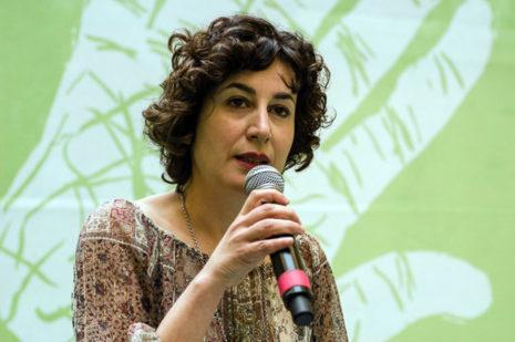 Alessia Truzzolillo