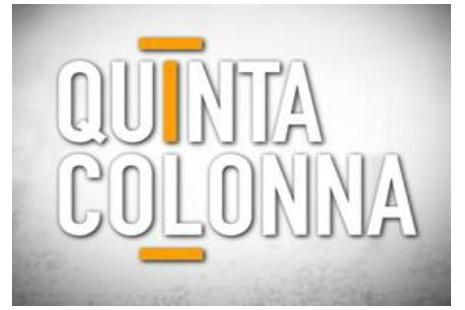 Quinta_Colonna