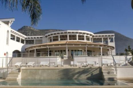 © www.hotelganimede.it