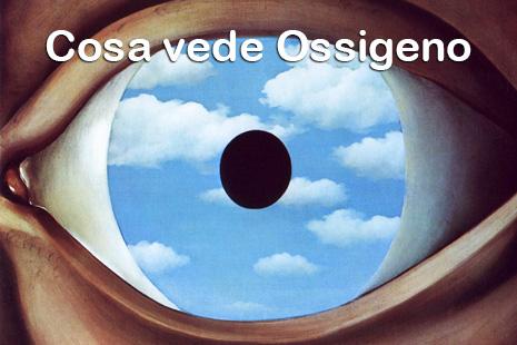 cosa_vede_ossigeno