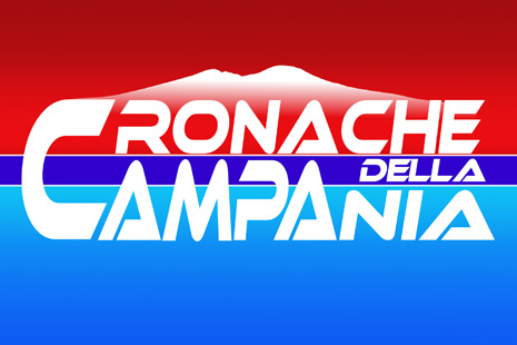 cronache_campania