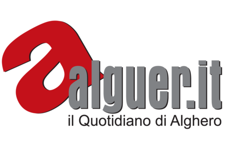 Alguer_it