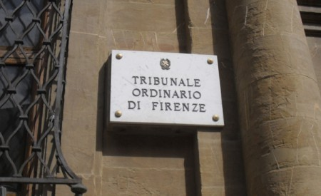 tribunale_fi