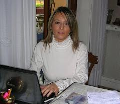 monica raucci