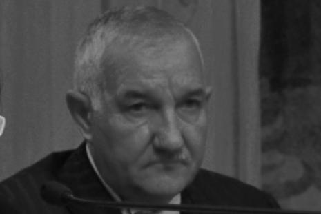 Luigi Centore