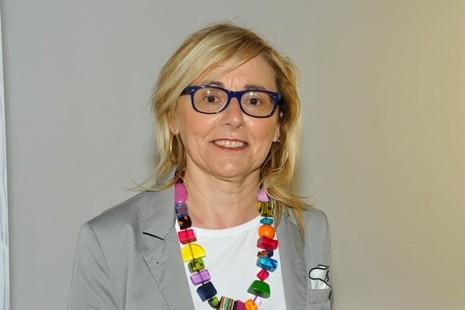 Lorella Arnaldi