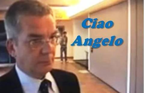angelo agostini 2