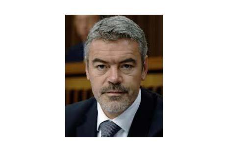 Paolo Panontin