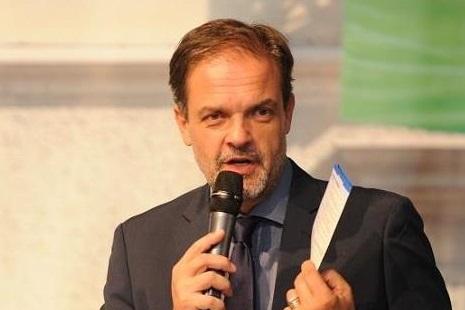 Fabio Fioravanzi