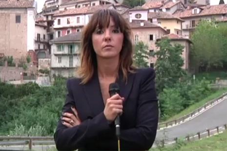 Laura Magli
