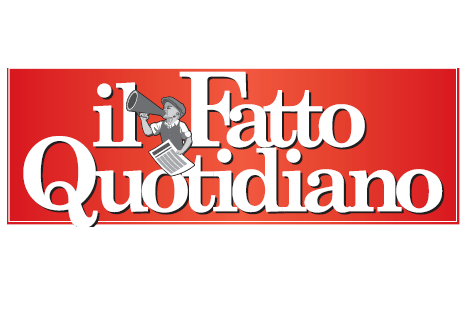 fattoquotidiano.it