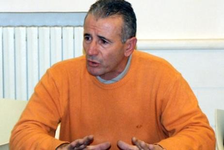 Giovanni Caforio