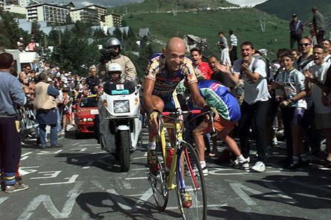 Marco_Pantani_wikipedia