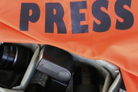Osce press