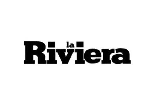 la_riviera