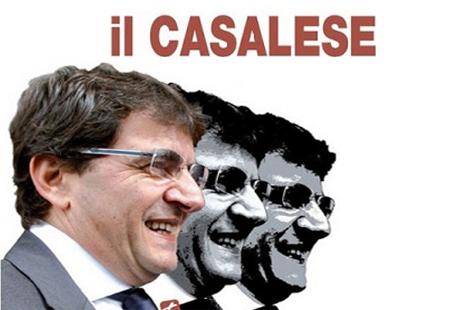cosentino_ilcasalese