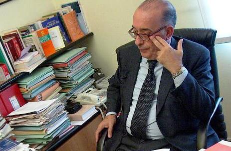 Franco Abruzzo da www.http://editoria.tv