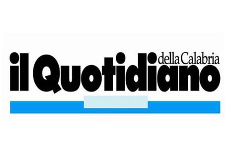 t_Il_Quotidiano_della_Calabria
