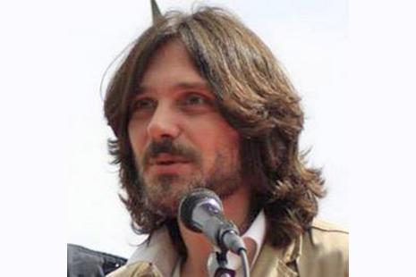 Daniele Camilli