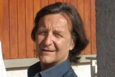 Luigi Boschi